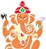 SMK Pariwisata Ganesha Ubud